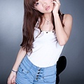 模特兒-小島-44