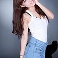 模特兒-小島-46