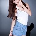 模特兒-小島-45
