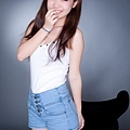 模特兒-小島-47