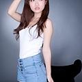 模特兒-小島-48