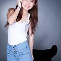 模特兒-小島-49