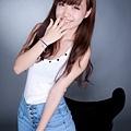 模特兒-小島-52