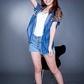 模特兒-小島-57