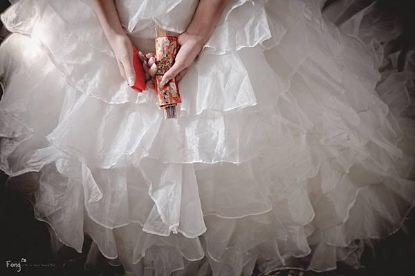 【商業攝影】【婚禮紀錄】【戴群芳老師】