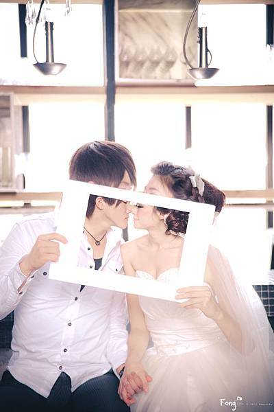 【商業攝影】 【婚紗攝影】 【戴羣芳老師】
