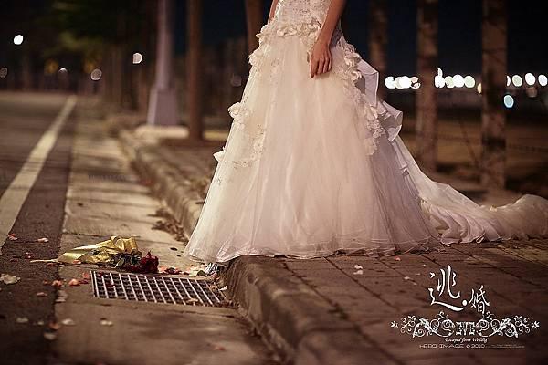 【商業攝影】【婚紗攝影】【Hero老師】