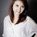 【模特兒】-anna