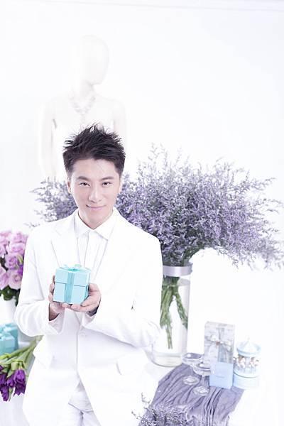 【作品】婚紗攝影 【攝影老師】Leonhung