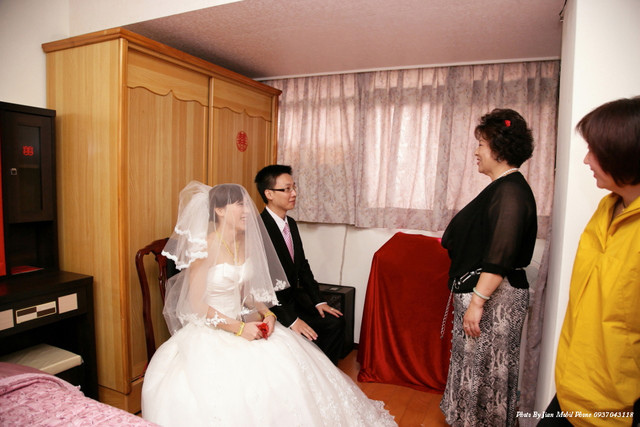 WX3L0515小惡魔老師的婚禮記錄-昇明-雅菱婚禮