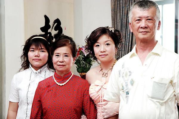 小惡魔老師的婚禮記錄-哲良-舒琪文定76174644