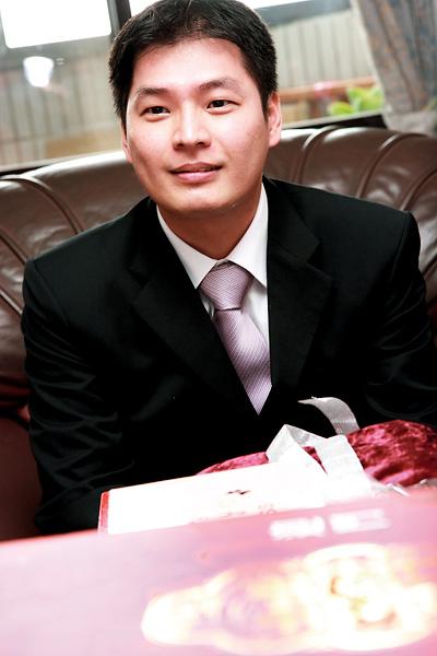 小惡魔老師的婚禮記錄-哲良-舒琪文定76174739