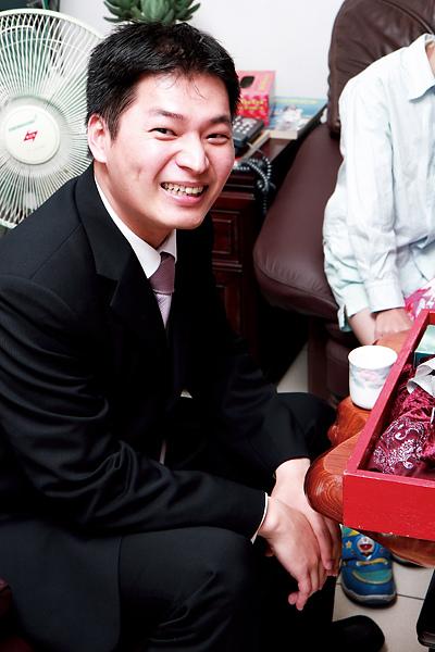 小惡魔老師的婚禮記錄-哲良-舒琪文定76174781