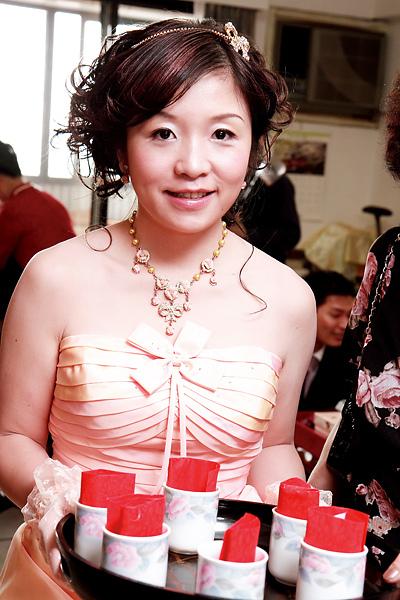 小惡魔老師的婚禮記錄-哲良-舒琪文定76174791