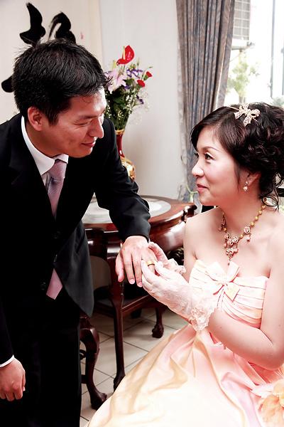 小惡魔老師的婚禮記錄-哲良-舒琪文定76174813