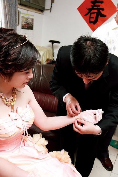 小惡魔老師的婚禮記錄-哲良-舒琪文定76174819