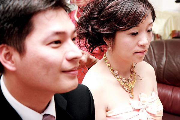 小惡魔老師的婚禮記錄-哲良-舒琪文定76174828