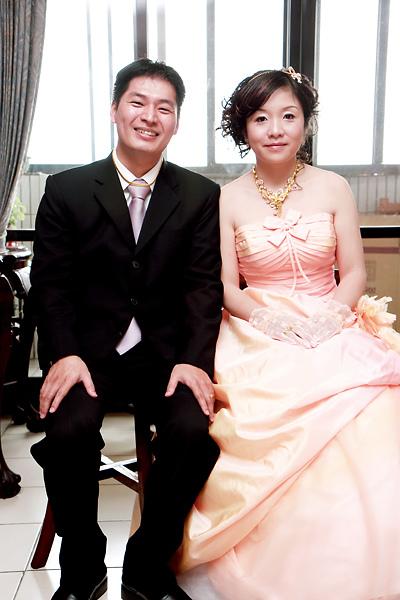 小惡魔老師的婚禮記錄-哲良-舒琪文定76174836