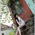 IMG__8008