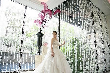小惡魔老師的婚紗攝影-小毛&小竹婚紗外拍