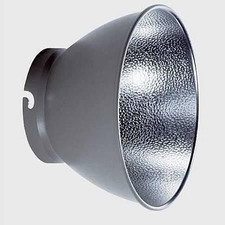 EL26141  標準反射罩 尺寸:21cm 角度:50°