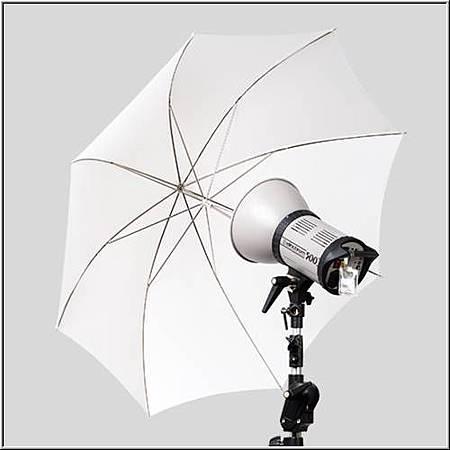 EL26374  透光直射傘105cm