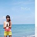 HERO老師的人像寫真-Mini CUTE 【模特兒】Mini CUTE 【時間】2012年