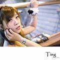 26HERO老師的人像寫真-Ting