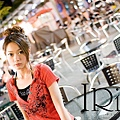 HERO老師的人像寫真-IRIS. Fly Light  【模特兒】IRIS 【時間】2009年 【作品】寫真集,人像寫真,外拍
