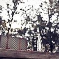 HERO老師的人像寫真- 113. Lost Seacoast‧小潔 【時間】2010年 【作品】寫真集,人像寫真,外拍 【模特兒】 小潔