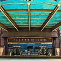 巴比倫娛樂場