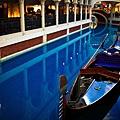 威尼斯人酒店_001