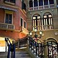威尼斯人酒店_000