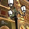 威尼斯人酒店_004