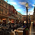 威尼斯人酒店_003