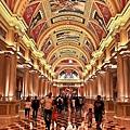 威尼斯人酒店_002