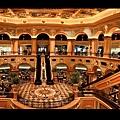 威尼斯人酒店_008