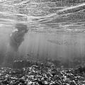 HERO老師的人像寫真-135. 海洋‧天堂‧Verna