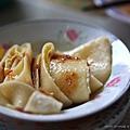 花蓮 廟口紅茶早餐店_000