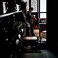 HERO老師的寫真- 江南水鄉-夢裡西塘 【時間】2011年 【作品】寫真集,人像寫真,外拍,寫真