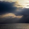 HERO老師的- 5月風景-基隆外木山,夢幻海岸