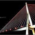 HERO老師的- 高雄斜張橋