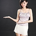 【模特兒】Chiao