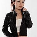【模特兒】Jing