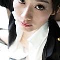 【模特兒】ker