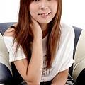 【模特兒】Mei
