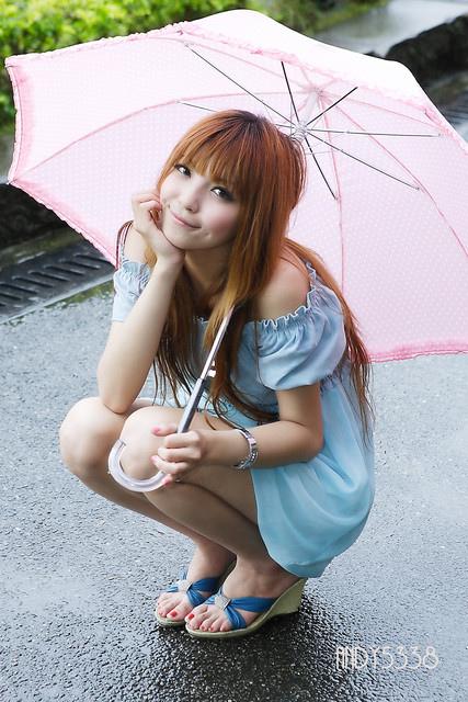 【模特兒】Mikiyo【模特兒】Mikiyo