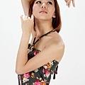 【模特兒】Niki 【攝影】Andy Lin 【攝影棚】小林攝影棚