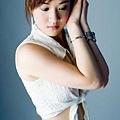 【模特兒】yuki