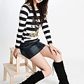 【模特兒】Vicky